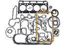 Complete gasket set Kubota V2203