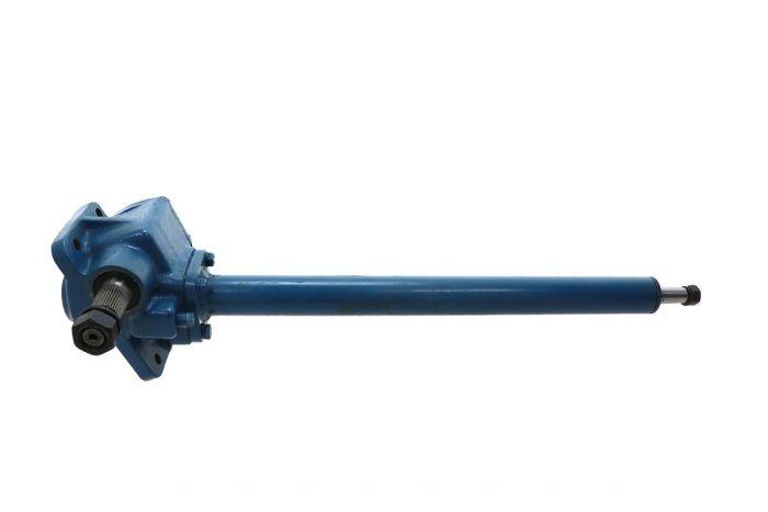 36330-75010 Interruttore Combinato Adatto per Trattore Kubota L3750 L3750dt L4150 L4150dt L4350dt L4850dt L5450dt M4030 M4030dt M4030su M4950 M5030 M5030dt M5030su M5970dt M6030