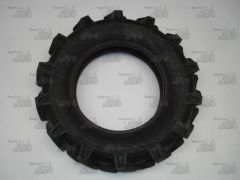 Tractor tire 7.50-16 !! GET 2 PAY 1 !!
