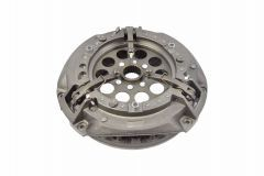 Clutch assembly Massey Ferguson 135, 148, 152, 20B, 20E, 240, 250, 30E, 30H, 350, 550