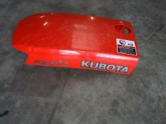 Bonnet Kubota B2530