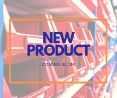 Engine Overhaul kit Yanmar 3TNV84, EF, John Deere, Komatsu, 3D84E, S3D84, Marine Pleasure 3JH3