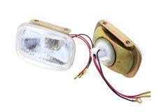 Headlights Yanmar YM155, YM165, YM1100, YM1300