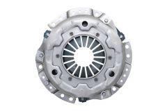 Pressure plate Yanmar YM, F, FX, Case 234, 244, 254, 235, SATC53, SATC30