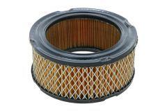 Air filter Yanmar YM135, YM155, YM1100, YM1110, YM1300