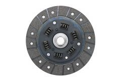 Clutch disc Iseki TF / TM / TU / TX