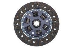 Clutch disc Kubota L175, L185, L185DT, L200, L210, L1500, L1501, L1511