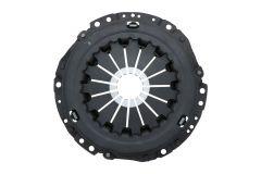 Kubota Pressure plate L2201, L1802, L2002, L2202, L2402, L245, SATURN, X20, X24
