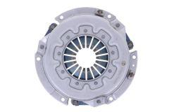Pressure plate Kubota L Serie, B2150, B9200, GL, GT, X20, X24, Kioti, LK2554,