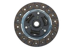 Clutch disc Iseki TU1400, TU1600