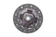 Clutch disc Hinomoto C144, C172, C174, E1802, E1804