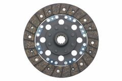 Clutch disc Shibaura P19, P21