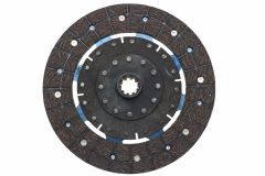 Clutch disc Shibaura S325 / SD-Serie