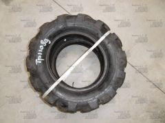Commander 4.00-10 tires