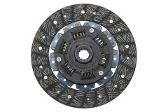 Clutch disc Iseki TF330, TE4270