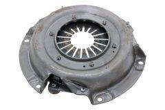 Mitsubishi Originial Pressure plate D1300, D1500 II, MT Serie