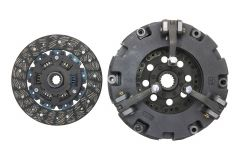 Kubota Pressure plate L