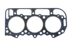 Head gasket Ford/New Holland 110mm