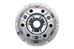 Pressure plate Kubota, Yanmar, John Deere