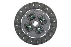 Clutch disc  Kubota L2000, L225, L260