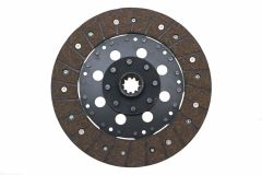 Clutch disc Kubota L-Serie