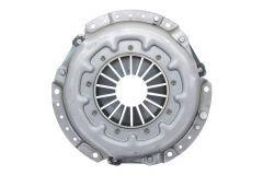 Pressure plate Kubota L2800DT & HST, L2800F, L3400DT & HST