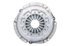 Pressure plate Kioti LB2202, LB2204, LK2554, CK25H, CK27H, CK30H