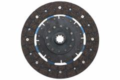 Clutch disc Ford/New Holland TC, 1000, 1310, 1320......