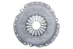 Pressure plate Hinomoto N249, N279