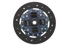 Clutch disc Mitsubishi MT210, MT250, MT1801, MT2001
