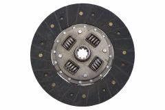 Clutch disc Kioti LB2202, LB2204, LK2554