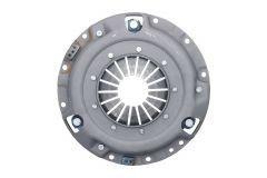 Pressure plate Kubota L30, L35, L2850, L2950, L3450, L3650