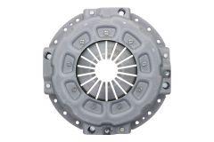 Pressure plate Kubota L3750, L4150, L4850  MF 1547, 1552, 1553, 1648, 1652, 1655