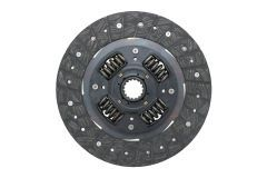 Clutch disc Ford/New Holland T2310, TC35, TC35A, TC40