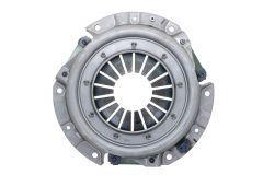 Iseki Pressure plate TL1900, TU180, TU185, TU200, TU205, TU1700, TU1900, TU2100, TU2300, TU2500, TE3210