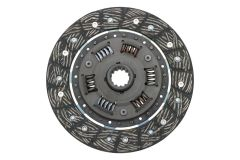 Clutch disc Iseki Sial / TF