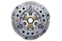 Pressure plate Iseki TA