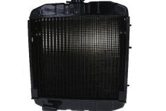 Radiator Iseki TA Series, 5035