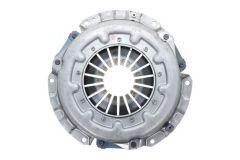 Pressure plate Iseki TA, TL, TE4270, 3030