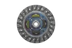 Clutch disc Iseki TM