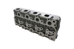 Cylinderhead Kubota V1902