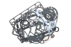 Complete gasket set Kubota VT1502
