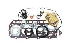 Headgasket set Komatsu 4D84-1