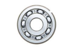 Captain bearing 6406 N, 263, 273