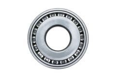 Captain bearing 02820 (02872/20), 263, 273