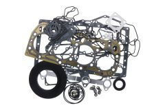Complete gasket set Shibaura N844, ST460, ST450, Ford, New-Holland, Boomer, TC, T, Case IH