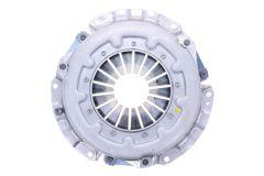 Pressure plate Iseki TH, TK, 50-serie