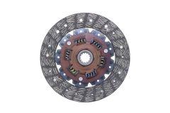 Clutch disc Iseki TK532, TK527, TK529, TK533, 5040