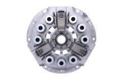 Pressure plate Iseki TK538, 5040