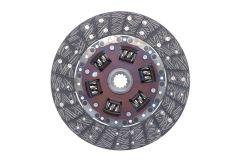Clutch disc Iseki TK538, 5140
